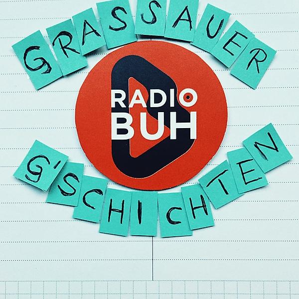 Grassauer G´schichten